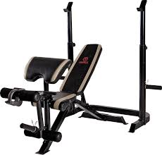 Weider Pro 240 Weight Bench Olympic Weight Benches U0027s Sporting Goods