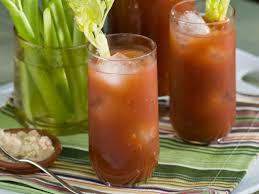 easy delicious summer drink recipes hgtv u0027s decorating u0026 design