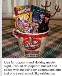 inexpensive gifts 4 cheap and christmas gifts for everyone