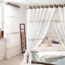 vorhänge schlafzimmer wohnideen schlafzimmer vorhänge für ihre ruheoase