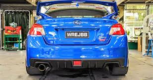 subaru rsti widebody adelaide proud willall racing u0027s insane 1000hp wide body wrx takes