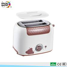 Commercial Toasters For Sale Toaster Toaster Suppliers And Manufacturers At Alibaba Com