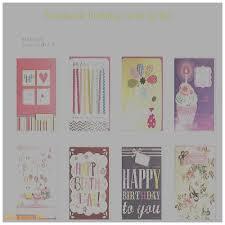 birthday cards assorted birthday cards in bulk assorted