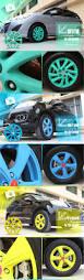 Rubber Spray Paint For Wheels Car Spray 20 Color Plasti Dip Car Ri End 8 25 2020 3 40 Am