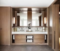 modern hotel bathroom 1429 best bathrooms images on pinterest bathroom ideas marble