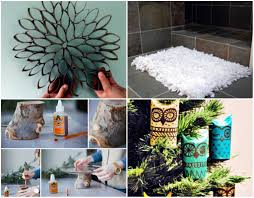 100 crafts for home decoration ideas 25 best fall crafts