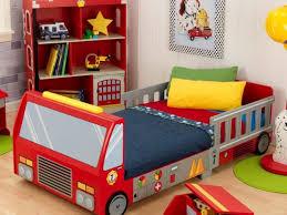 Cool Childrens Bedroom Furniture Kids Bed Bedroom Furnitures Ideal Bedroom Furniture Sets Costco