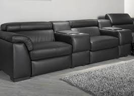 Natuzzi Recliner Sofa Sofa Recliner Sofa Natuzzi Editions Sectional Sectional Sleeper