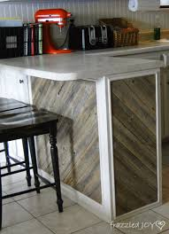 kitchen island reclaimed wood chic reclaimed kitchen island 49 reclaimed wood kitchen island for