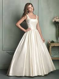 wedding dresses derby 63 best bridal at lori g images on wedding