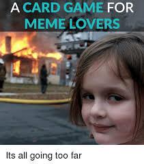 Meme Lovers - 25 best memes about meme lover meme lover memes