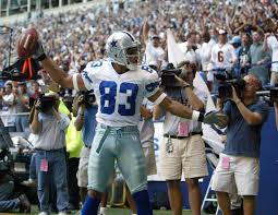 former dallas cowboy terry glenn dead after car crash texas hs