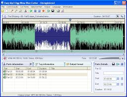 free download of mp3 cutter for pc free download easy mp3 ogg wma cutter 1 0