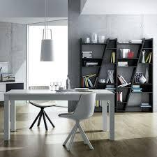deko design 1 bis 5 spalten shelfs reversibles system holz matte