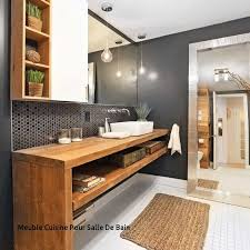 meuble cuisine pour salle de bain meuble cuisine pour salle de bain loverossia com