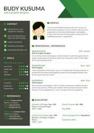 Best Resume Templates Free The Simplest Way To Your Cv In Microsoft Word 12 More