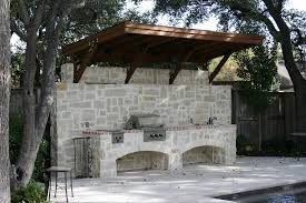 outdoor cooking spaces outdoor living spaces outdoor living spaces dallas tx ed