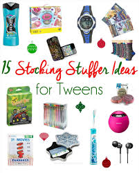 year old who are awesome year christmas gift ideas for tween