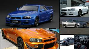 nissan skyline 2004 nissan skyline all years and modifications with reviews msrp