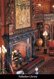 126 best ornate fireplace mantles images on pinterest fireplace