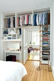 bureau en mezzanine bureau 2 places lit mezzanine design 2 places emejing lit