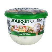 boursin cuisine pasta met boursin cuisine recept smulweb nl