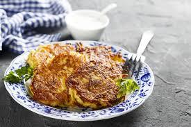 cuisine suisse entrée cuisine suisse recettes faciles et rapides cuisine