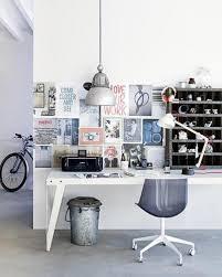 Home Office Interior Design Inspiration Home Office Design Inspiration Awesome Home Office Design