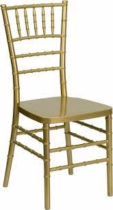 chiavari chairs rental price tables chairs rental florida