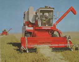 28 best combines images on pinterest farming farm life and