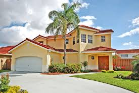 how much homeowners insurance do you really need the san diego
