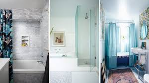 how to remodel a small bathroom bathroom remodel archives