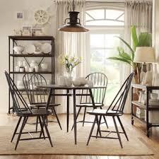 off white dining room sets shop the best deals for dec 2017