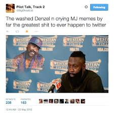 Based God Meme - james harden doused with based god memes the latest hip hop news
