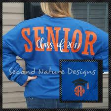 high school senior apparel best 25 senior sweatshirts ideas on sorority senior