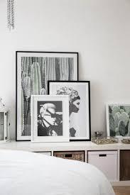 Schlafzimmer Design 2016 Home Interior Bedroom X Wohnen Auf Kleinen Raum Black Palms