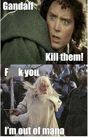 Lord Of The Ring Memes - what are good lord of the rings memes quora