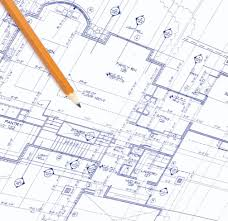 collections of house design blueprints free home designs photos