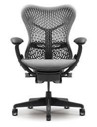 Desk Chair Herman Miller Herman Miller Office Chair Herman Miller Office Chairs Herman