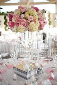 wedding centerpieces vases lovable wedding centerpieces vases wedding centerpiece vase