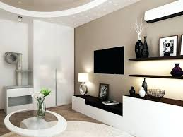 built in tv wall modern tv wall unit design the best ideas for wall units designs