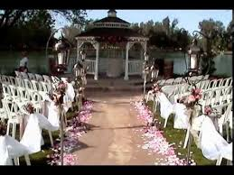 party rentals fresno ca chair covers fresno ca chair cover rentals linen rentals fresno