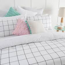 Nimbus Duvet Reviews Nimbus Quilt Cover Set Pillow Talk