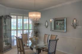 Rectangular Shade Chandelier Attractive Dining Room Chandeliers With Shades With Best 25