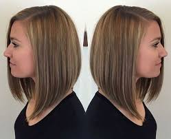 short brown hair with light blonde highlights hair color ideas that are perfectly on point