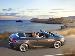 hardtop convertible cars is this the 2014 buick regal convertible the fast lane car