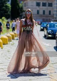 street style june 20 milan men u0027s fashion week spring summer