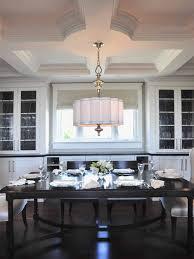 Dining Room Ceiling Lighting Of Fine Ideas About Dining Room - Dining room ceiling lighting