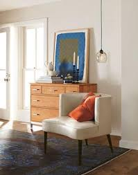 106 best lounge u0026 accent chairs images on pinterest accent