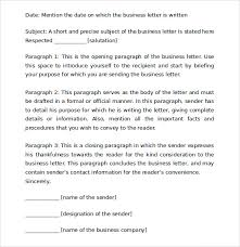 what is a direct comparison in an essay write me management